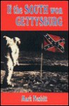 If the South Won Gettysburg - Paco Ignacio Taibo II