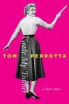 Grade My Teacher: A Short Story - Tom Perrotta
