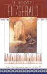 Babylon Revisited - F. Scott Fitzgerald, Matthew J. Bruccoli