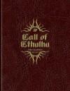 Call Of Cthulhu 30th Anniversary Edition - Sandy Petersen, Lynn Willis, John T. Snyder, Paul Carrick