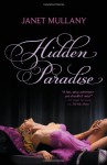 Hidden Paradise - Janet Mullany