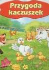 Przygoda kaczuszek - Maciej Mazur