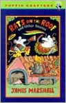 Rats on the Roof - James Marshall
