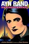 Ayn Rand For Beginners - Andrew Bernstein, Owen Brozman