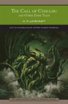 The Call of Cthulhu and Other Dark Tales - H.P. Lovecraft, Jeffrey Andrew Weinstock