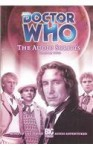 Doctor Who: The Audio Scripts Volume Two - Mike Tucker, Gary Russell, Iain McLaughlin, Paul Cornell, Caroline Symcox, Gareth Roberts, Clayton Hickman