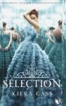 La Sélection Tome 1 (R) (French Edition) - Kiera Cass, Madeleine Nasalik