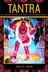 Tantra: Sex, Secrecy, Politics, and Power in the Study of Religion - Hugh B. Urban