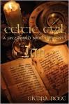 Celtic Evil: Ian - Sierra Rose