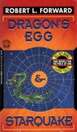 Dragon's Egg / Starquake - Robert L. Forward