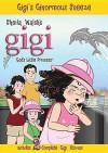 Gigi's Ginormous Sneeze - Sheila Walsh