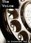 The Voice - Alexander Hay