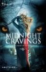 Midnight Cravings - Michele Hauf, Karen Whiddon, Lori Devoti, Anna Leonard, Vivi Anna, Bonnie Vanak