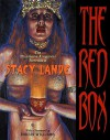 The Red Box: The Phantasma-Allegorical Portraits of Stacy Lande - Stacy Lande, Robert Williams