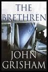 The Brethren - John Grisham