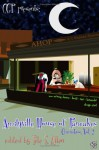 Amityville House of Pancakes 2 - Pete S. Allen, Sally Kuntz, Marlo Dianne