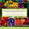 Recipes from America's Small Farms: Fresh Ideas for the Season's Bounty - Joanne Hayes, Lori Stein