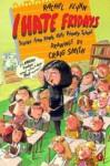 I Hate Fridays: Stories from Koala Hills Primary School - Rachel Flynn, Craig Smith