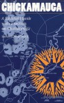 Chickamauga: A Battlefield Guide - Steven E. Woodworth