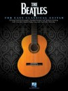 The Beatles for Easy Classical Guitar - The Beatles