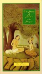 The Story of Layla and Majnun - Nizami Ganjavi, Omid Safi, Zia Inayat Khan