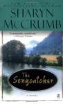 The Songcatcher - Sharyn McCrumb