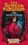 The Star Queen - Kim Wilkins, D.M. Cornish