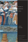Medieval Medicine: A Reader - Faith Wallis