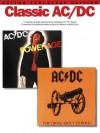 Classic AC/DC - Brian Johnson, AC/DC, Bon Scott, Angus Young, Malcolm Young