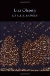 Little Stranger - Lisa Olstein