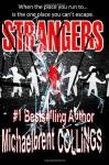 Strangers - Michaelbrent Collings