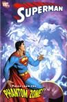 Superman: Tales from the Phantom Zone - Robert Bernstein, Leo Dorfman, Jerry Siegel, Edmond Hamilton, Otto Binder, George Papp, Curt Swan, John Forte, Al Plastino, Rick Veitch