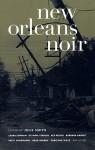 New Orleans Noir - Julie Smith