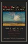 MindScience: An East-West Dialogue - Dalai Lama XIV, Daniel Goleman, Herbert Benson, Robert A.F. Thurman, Howard Gardner, Harvard Mind Science Symposium