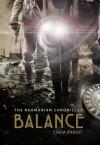 Balance - Ciara Knight