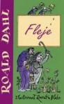 Fleje - Roald Dahl