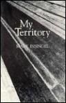 My Territory - Mark Insingel, Adrienne Dixou, Mark Insigel