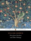 News from Nowhere and Other Writings (Penguin Classics) - William Morris, Clive Wilmer