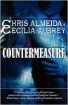Countermeasure - Chris Almeida, Cecilia Aubrey