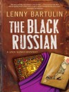 The Black Russian: a Jack Susko mystery - Lenny Bartulin