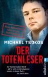 Der Totenleser - Michael Tsokos, Lothar Strüh