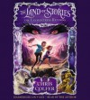 The Land of Stories: The Enchantress Returns - Chris Colfer, Author