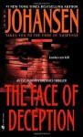 The Face of Deception (Eve Duncan) - Iris Johansen