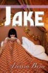 Jake - Alessia Brio