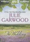 The Wedding - Julie Garwood