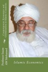Contemporary Economics and Globalization in Islamic Countries - Zondervan Publishing