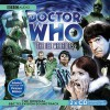 Doctor Who: The Ice Warriors - Brian Hayles
