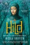 Hild: A Novel - Nicola Griffith