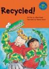 Recycled! - Jillian Powell