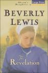 The Revelation - Beverly Lewis